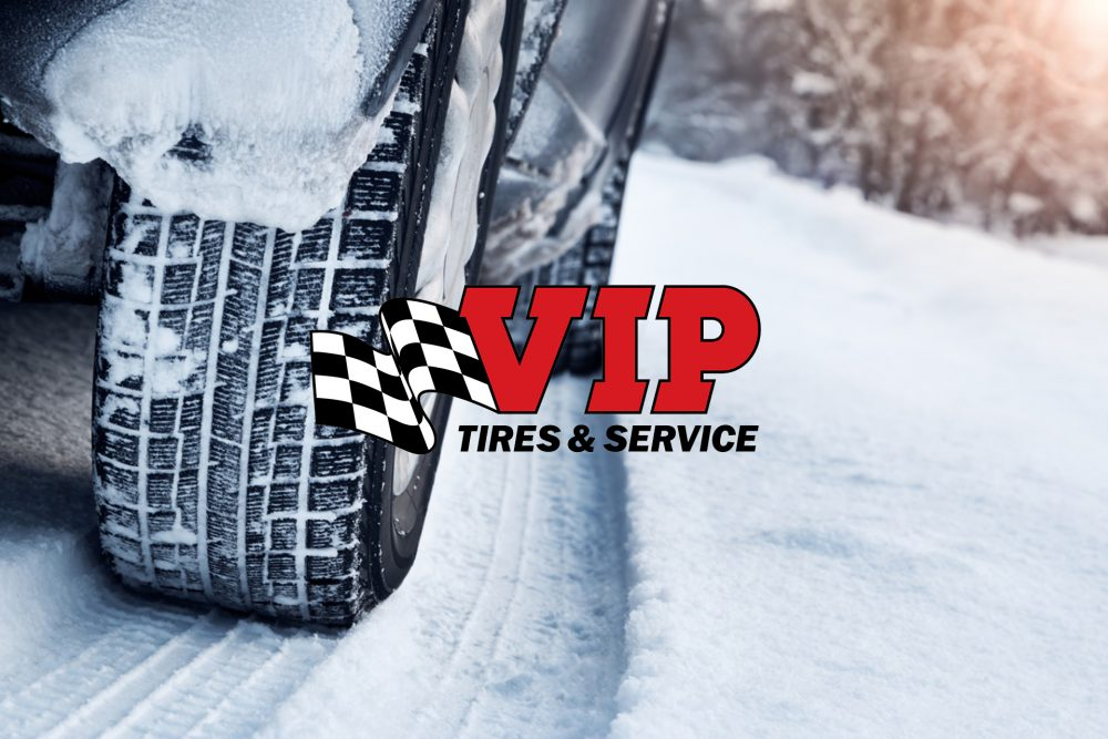 winter-tire-vip